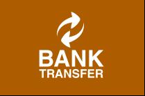 Thanh toán qua chuyển khoản